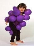 grapes-325